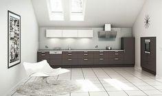 Little Kitchen, Alcove, Kitchens, Bathtub, Bathroom, Fredrikstad, Google, Standing Bath, Washroom
