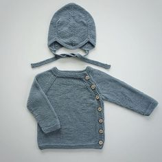 Little Fashion, Little People, Kids And Parenting, Baby Knitting, Knit Crochet, Winter Hats, Crochet Patterns, Jackets, Reborn Baby Dolls