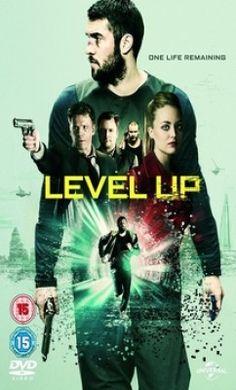 مشاهدة فيلم الاثارة و الاكشن Level Up 2016 HD مترجم اون لاين و تحميل مباشر