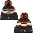 Philadelphia Flyers Winter Classic Knit Hat
