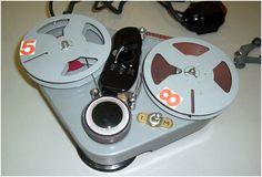 Radio, Radio Recorder , Recorder , Made in CCCP / UDSSR Cd Audio, Audio Sound, Hifi Audio, Magnetic Tape, Old Technology, Retro Radios, Tape Recorder, Audio Equipment, Audiophile