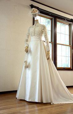 ローブ・ドゥ・マリエ セツコアオキ No.24-0045 | ウエディングドレス選びならBeauty Bride(ビューティーブライド)