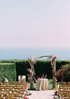 Stone Manor Estate | Brides.com