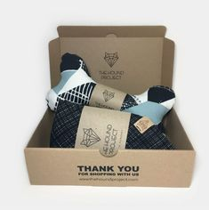 This dog gift box is the perfect choice for the eco conscious pet parent I Dog gifts I Dog subscription ideas Good Old Times, Hound Dog, Recycled Fabric, Dog Gifts, Pet Shop, Dog Toys, Pup, Dogs, Projects
