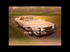 If I don't make it back, Tracy Lawrence