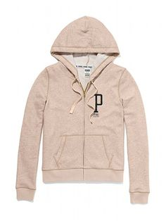 Victoria's Secret PINK Perfect Zip Hoodie #VictoriasSecret http://www.victoriassecret.com/pink/new-arrivals/perfect-zip-hoodie-victorias-secret-pink?ProductID=88465=OLS?cm_mmc=pinterest-_-product-_-x-_-x