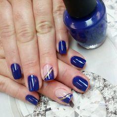 Good morning @rezinhamariano  good morning world!  @opi_products  #manicure #nailart #nailsdone #nailsoftheweek #unhas #instanails #lucinhabarteli #supervaidosa #opinailpolish #manicuretime #nailswag #nails2inspire