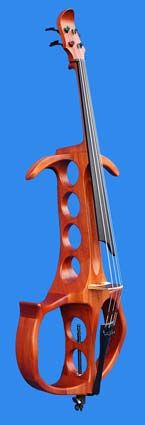 Starfish Electric > instruments > four string cello Electric Cello, All About Music, Harp, Musical Instruments, Starfish, Contemporary Design, Musicals, Wood Work, Guitars