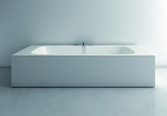 Best leroy merlin images bath room bathroom bathrooms