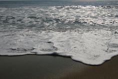 the ocean #splendidsummer