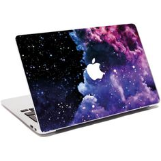 macbook air skins | Tumblr