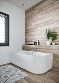 bathroom remodel tips is unquestionably important for your home. Whether you choose the remodel a bathroom or bathroom remodel tips, you will create the best bathroom renovations for your own life. Modern Bathroom Design, Bathroom Interior, Modern Interior Design, Bathroom Wall, Bathroom Ideas, Bathroom Green, Bathroom Designs, Master Bathroom, Asian Bathroom