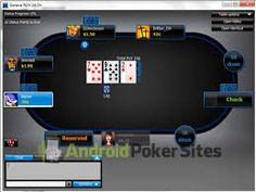 Android smartphones or tablets. Mobile poker gives Australians the flexibility to play poker for free or for real money any time they want, whether they are sitting at home on the couch or taking the bus to work. Android os is the best and excellent platform for gaming industry. #pokerandroid  https://onlinepokerau.com.au/android/