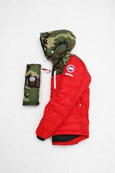 Concepts for Canada Goose Lodge Hoody Canada Goose Herren, Canada Goose Mens, Canada Goose Jackets, Fashion Wear, Mens Fashion, Fashion Trends, Street Fashion, Snowboard, Outdoor Outfit