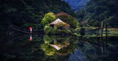 Summer Story by Jaewoon U on 500px.com