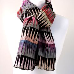 Girl's Scarves Childrens Scarves Autumn Winter Baby Cotton Scarf Boys Girls New Neck Scarves Meticulous Dyeing Processes Girl's Accessories