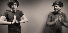 #wattpad #fanfic Donde Louis es un actor Homofóbico que cae en la trampa de su…