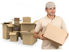 Packers Movers Chuchura - Axis Packers Movers presents an assorted range of quality and Best Packers and Movers in Chuchura, Kolkata and We Packers all type of Office and Domestic Things in Kolkata. http://www.axispackersmovers.in/packers-movers-chuchura.html