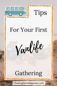 My list of the top vanlife gatherings in 2020 in the United States. Plus top tips for rocking your first vanlife gathering. Life Advice, Good Advice, Life Tips, The Wild Geese, Unlikely Friends, Someone Like Me, Us Road Trip, Event Page, Social Media Influencer