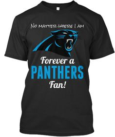 Do you love the PANTHERS, maybe live outside of Carolina? This shirt is for you! • Officially licensed by the NFL  For more NFL Carolina Panthers and hoodies  http://teespring.com/stores/nfl-licensed-panthers    For other NFL teams, enter their name    ↑  here  ↑   instead  To follow or message us on Facebook   https://www.facebook.com/NFL-Licensed-Apparel-1678707412351375/?ref=tn_tnmn