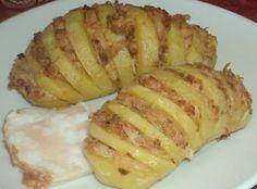 Блюда из картошки и курицы признанные фавориты в нашей семье поэтому у нас на столе они появляются нередко. Однако чтобы эта любовь не угасала я стараюсь каждый раз готовить из них...