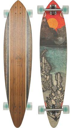 Globe Longboard, Best Longboard, Bamboo Longboard, Longboard Cruiser, Longboard Decks, Skateboard Deck Art, Skateboard Design, Surfboard Art, Skates