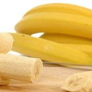 How to Lose Weight Fast and Easy With the Japanese Morning Banana Diet Healthy Tips, Healthy Recipes, Sport Diet, Banana Drinks, Keto Diet For Beginners, Weight Watchers Meals, Superfoods, Healthy Weight Loss, How To Lose Weight Fast