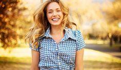 Дарите улыбку миру, и он улыбнется вам в ответ!  #улыбка #жизньпрекрасна #даритедобро