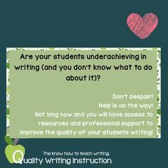 We are so excited about what is on the horizon!  Be sure to follow us so that you are in the loop... #howtoteachwriting #teachingwriting #writingteachers #getwritingright Informational Writing, Persuasive Writing, Teaching Writing, Teaching Tips, In Writing, Creative Writing, Writing Prompts, Writing Inspiration, Teacher Resources