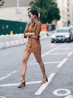 vestido-sued-camisa-camurça-chemise-como-usar-tendência-looks