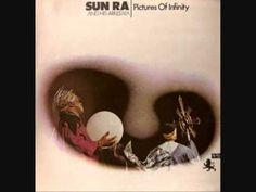 Sun Ra and his Arkestra - Spontaneous Simplicity