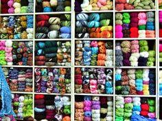 Yarn Shop in Turkey :) Turkey Today, Yarn Shop, Destinations, Country, Art, Art Background, Rural Area, Kunst, Country Music