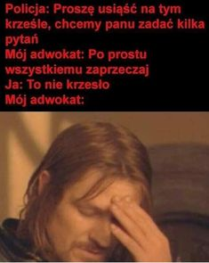 Funny Lyrics, Polish Memes, Dark Sense Of Humor, Weekend Humor, Funny Mems, Sentences, Laughter, Haha, Funny Pictures