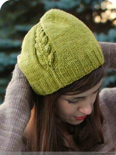 帽子 - 编织幸福 - 编织幸福的博客