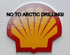 Earlier this year, Shell Oil received preliminary approval to explore oil and natural gas resources in the Polar Bear Seas off the northern coast of Alaska. Now, President Obama is getting ready to make a final decision on drilling in the Arctic. We must stop Shell Oil from drilling in Alaska and prevent disaster for the polar bears and other animals that live in this fragile wilderness.