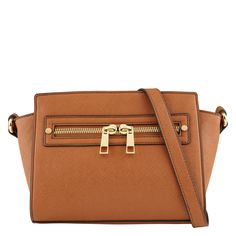 DUCHESNE - Clearance's handbags for sale at ALDO Shoes.