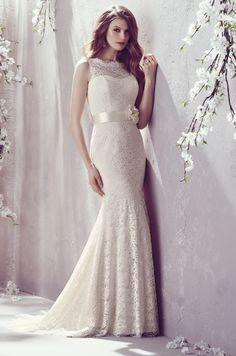 33 Best Mikaella Bridal Images Mikaella Bridal Bridal Wedding