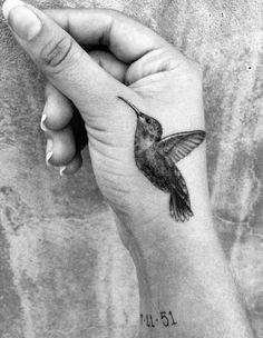 Zelda Williams tattoo - Instagram