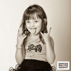 Studio Fun! #Posing #Attitude #Rushden #Studio