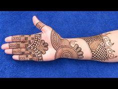 Lovely Eid Mehndi Design for Hands Traditional Mehndi Designs, Latest Arabic Mehndi Designs, Mehndi Designs 2018, Mehndi Designs For Girls, Stylish Mehndi Designs, Mehndi Designs For Beginners, Mehndi Design Pictures, Wedding Mehndi Designs, Mehndi Designs For Fingers