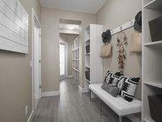 QPE - in Paisley - Home Details - Homes By Avi - New Home Builder in Edmonton - New Homes Edmonton New Home Builders, Home Reno, Finding A House, Paisley, Sweet Home, New Homes, House Beautiful