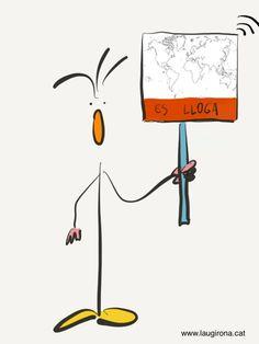 Els serveis - ladislau gironaladislau girona