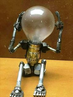 Convivial rehabilitated awesome metal welding projects have a peek at this site Welding Art Projects, Metal Art Projects, Metal Crafts, Diy Projects, Blacksmith Projects, Metal Sculpture Artists, Steel Sculpture, Art Sculptures, Sculpture Ideas
