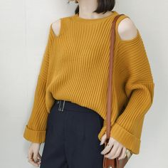 See Sweater Weather products collected by Lauryn Guridi (@LaurynG) on Storenvy, home of the world's independent small businesses.