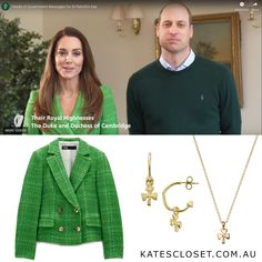 Kate Middleton Outfits, Kate Middleton Style, Duke And Duchess, Duchess Of Cambridge, Kate And Meghan, Prince William And Kate, Princess Kate, Royal Fashion, British Style