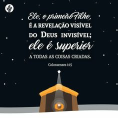 Colossenses 1:15