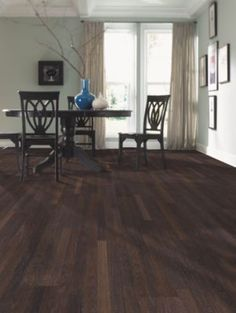Ebony - OlsonRug.com For the month of March all Mohawk Floorscapes Laminate is on sale at Olson Rug.