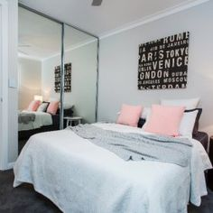 Property Staging | Inarc Design #featuredproperty #propertystaging #propertystyling #realestate #realestatestaging #realestatestyling #furniture #homedecor #style #homestyle #accessories #adelaide