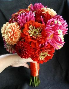 Die 134 Besten Bilder Von Bouquet Blumen Strauss Floral Wedding