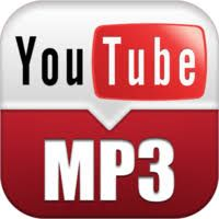 Youtube Video Audio Subtitle Downloader Mp4 Mp3 Converter Youtube Music Converter Music Converter Free Youtube